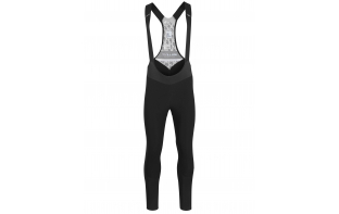 ASSOS COLLANT MILLE GT ULTRAZ 21