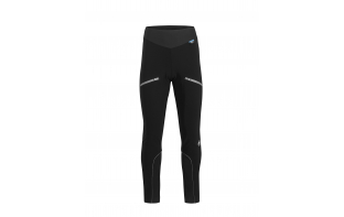 ASSOS PANTALON TRAIL WINTER CARGO 21