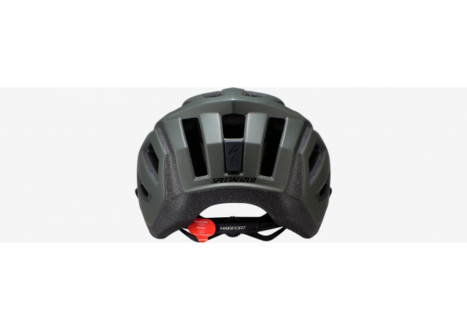 SPECIALIZED CASQUE TACTIC 3 MIPS 2019