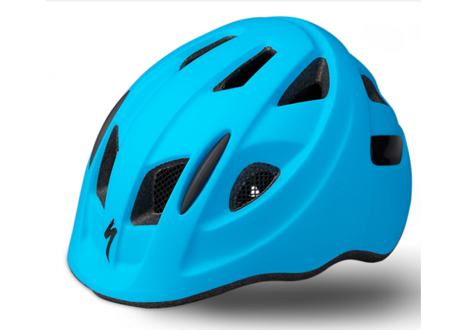 SPECIALIZED CASQUE MIO MIPS