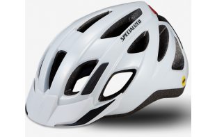 SPECIALIZED CASQUE CENTRO LED MIPS