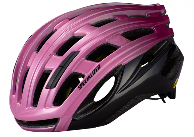 SPECIALIZED CASQUE PROPERO 3 ANGI/MIPS