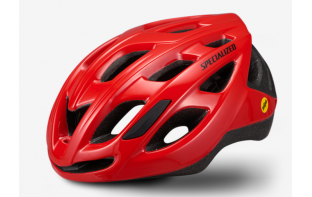 SPECIALIZED CASQUE CHAMONIX MIPS
