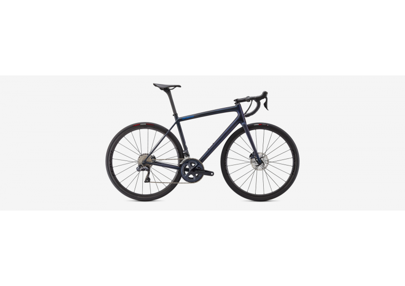 SPECIALIZED AETHOS PRO 2021