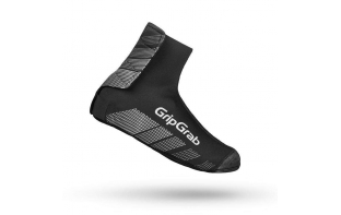 GRIPGRAB SUR-CHAUSSURES RIDE WINTER