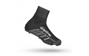GRIPGRAB SUR-CHAUSSURES RACE THERMO X