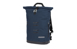 ORTLIEB SAC A DOS COMMUTER DAYPACK