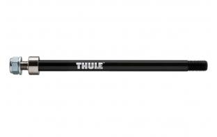 THULE AXE ADPT 152-167MM M12x1.0