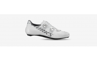 SPECIALIZED CHAUSSURE SWORKS 7 VENT