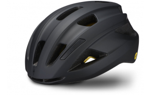 SPECIALIZED CASQUE ALIGN II