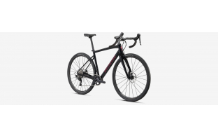SPECIALIZED DIVERGE E5 COMP 2021