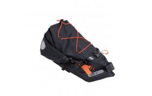 ORTLIEB SACCOCHE SEAT PACK 11L