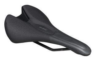SPECIALIZED SELLE ROMIN EVO MIMIC EXPERT LADY
