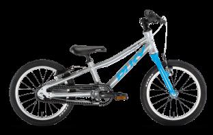 PUKY vélo enfant LS-PRO 16 pouces