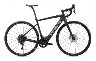 SPECIALIZED CREO SL COMP CARBON 2021