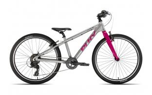 PUKY vélo enfant LS-PRO 24
