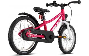 PUKY vélo enfant CYKE 16 pouces