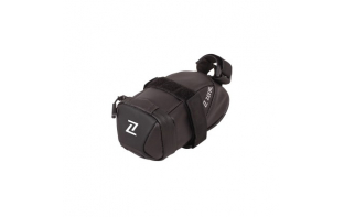 ZEFAL SACCOCHE IRON PACK T2 S