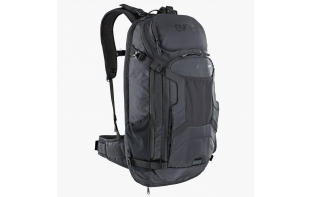 SAC PROTECT TR E-RIDE 20L