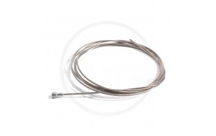 CAMPAGNOLO CABLE FREIN ACIER INOX 1600MM