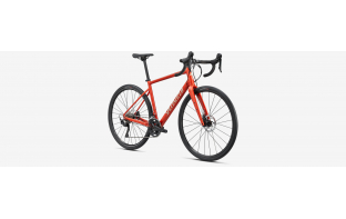SPECIALIZED DIVERGE E5 ELITE 2021