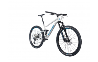 LAPIERRE ZESTY AM 4.9 2021