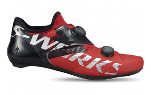 CHA SWORKS ARES 21