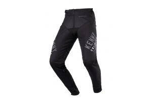 KENNY PANTALON PROLIGHT 2021