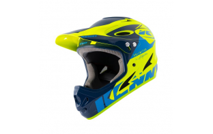 KENNY CASQUE DOWNHILL GRAPH 2021