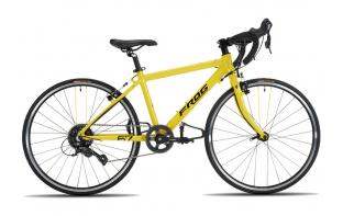 FROG vélo de route 67 édition Tour De France