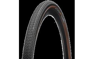 HUTCHINSON pneu TOUAREG 700X40 TS TL