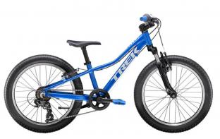 TREK vélo enfant PRECALIBER 20 BOY 7V 2021