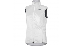 GORE GILET COUPE VENT AMBIENT LADY 2021