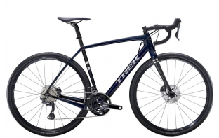 TREK CHECKPOINT SL6 2021