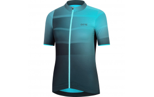 GORE MAILLOT ARDENT LADY 2021