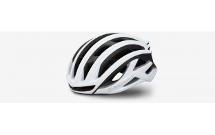 SPECIALIZED CASQUE SW PREVAIL II VENT 2021