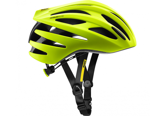 MAVIC CASQUE AKSIUM ELITE