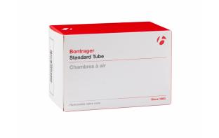 BONTRAGER CHB STD 700X20/25 80MM