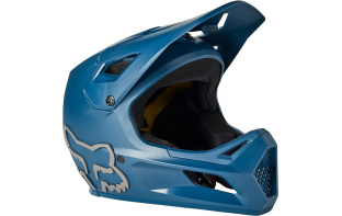 FOX CASQUE RAMPAGE YOUTH 2021