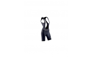 NORTHWAVE CUISSARD BRETELLE ACTIVE LADY 2021