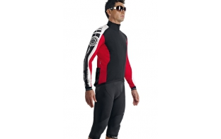 Assos Maillot manches longues IJ Intermediate S7