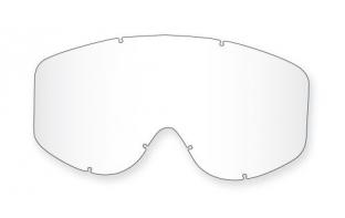 Oneal - Ecran Masqie B2 Clear 2013