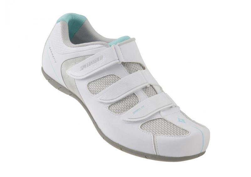 Sandales Femme Ergonomiques outlet Chaussures Chaussures Ergonomiques outlet Femme dxthsCQr