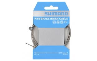 Shimano câble de frein Vtt