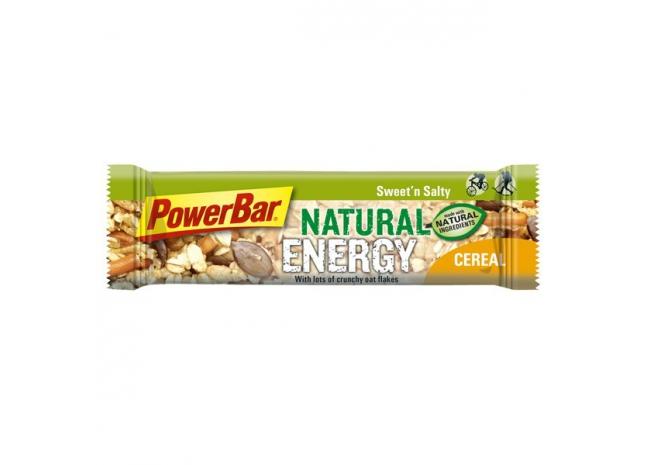 Powerbar barre énergetique Energy Bar
