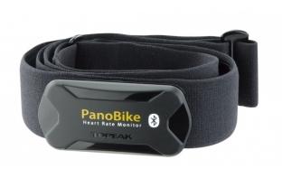 Topeak PanoBike Bluetooth Smart Heart Rate Monitor