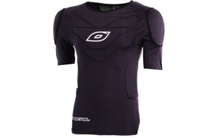 Oneal - Protection Stealth Shortsleeves 2013