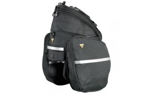 TOPEAK Sacoches arrières RX Trunk Bag DXP