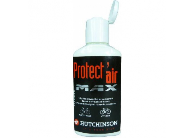 Liquide préventif Hutchinson Protect'air max 120ml