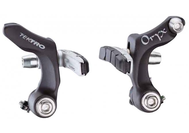 Frein cantilever Tektro Oryx 992ag